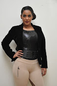 Mumaith Khan latest sizzling photos-thumbnail-12