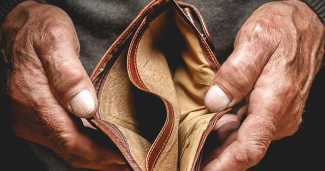 3 удивительных причины, по которым вы бедны! Фото числа самопознание необычное Интересно деньги Вселенная богатство бедность