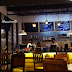 Four Seeds Coffee ( Surabaya )
