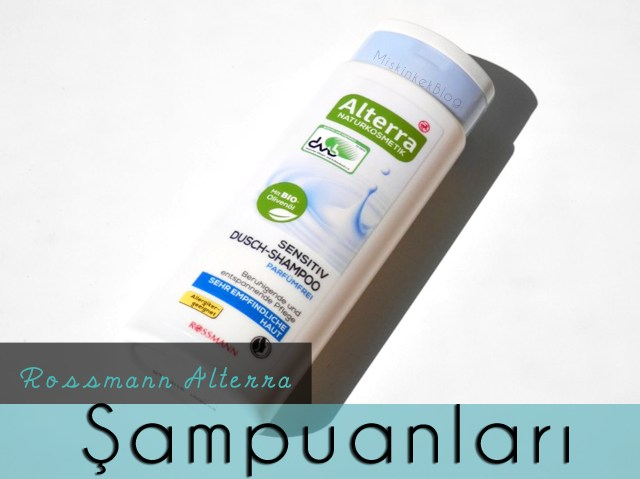 rossmann-alterra-shampoos-reviews_alterra-sampuanlar-yorumu-kullananlar