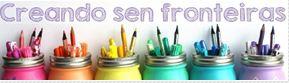 http://creandosenfronteiras.blogspot.com.es/