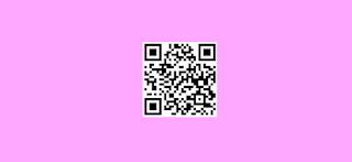 PROMOTION PANEL PANEL DOWNLOAD | பட்டதாரிஆசிரியர் பதவி உயர்வு  கலந்தாய்வுக்கு அழைக்கப்படவேண்டியர்கள் விவரம் வெளியிடப்பட்டுள்ளது.