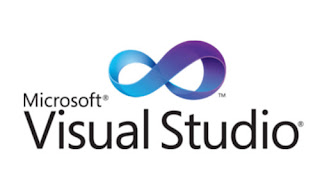 http://www.bestwindowshostingasp.net/2016/11/which-one-is-better-for-visual-studio.html