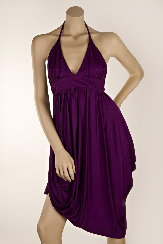 Fashion World: Fashion Design Dress