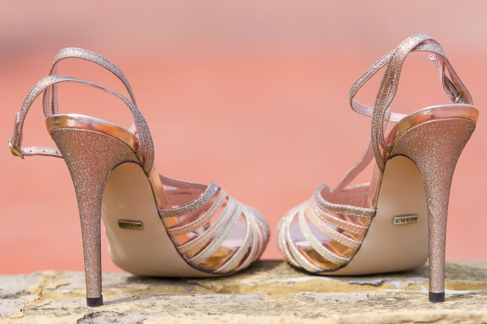 New Shoes Gold By Without Blog Sandals MenburWith Glitter Or VzSMUp