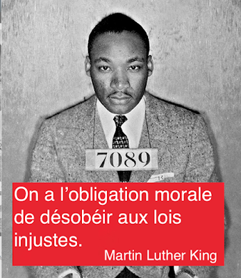 https://fr.wikipedia.org/wiki/Martin_Luther_King