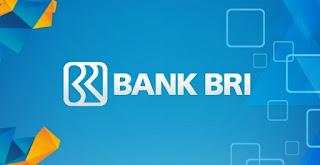 Jam Operasional Bank BRI