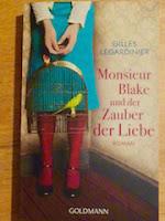 http://samtpfotenmitkrallen.blogspot.ch/2016/01/monsieur-blake-und-der-zauber-der-liebe.html