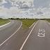 Assaltos voltam a ser registrados nas estradas que cortam Santa Quitéria