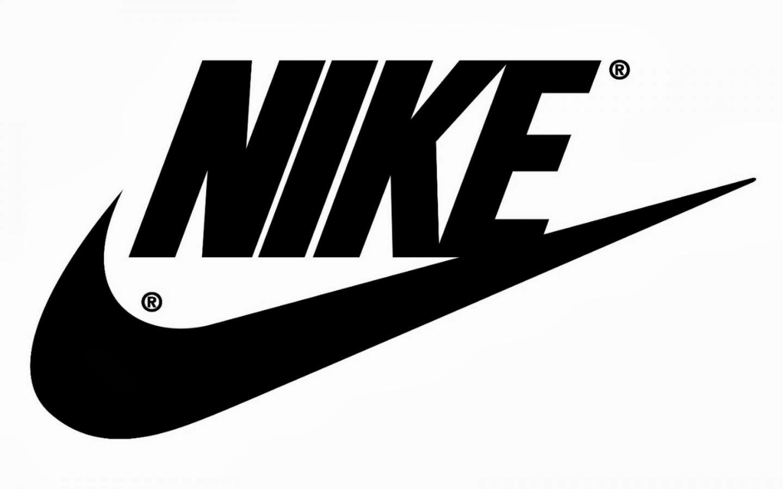 ideal cool logos part 2 | quiz logo