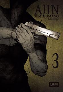 http://www.nuevavalquirias.com/ajin-semihumano-3-comprar-manga.html