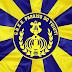 130 anos da Lei Áurea será o enredo do Tuiuti