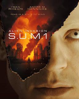 Download Filme SUM1: O Solado da Resistência Dublado