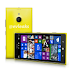 Leaked Image of Nokia Lumia 1520 with Big Screen
