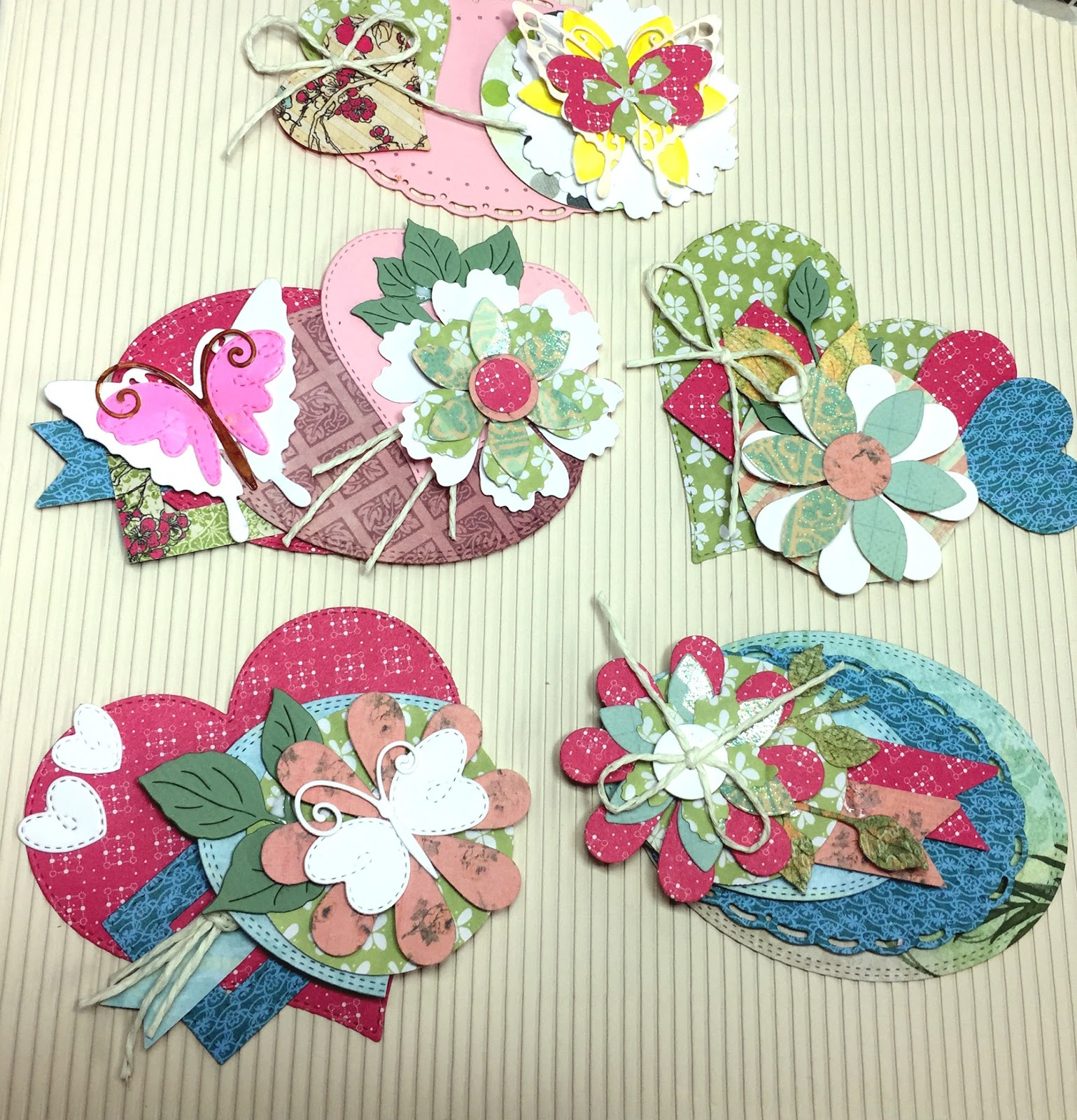 die cut paper Contact us emi specialty papers with our specialty and technical papers as well as our paper converting and paper cutting and die cutting air freshener paper.