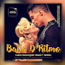 Baila D' Ritmo III [Album] by Watazu