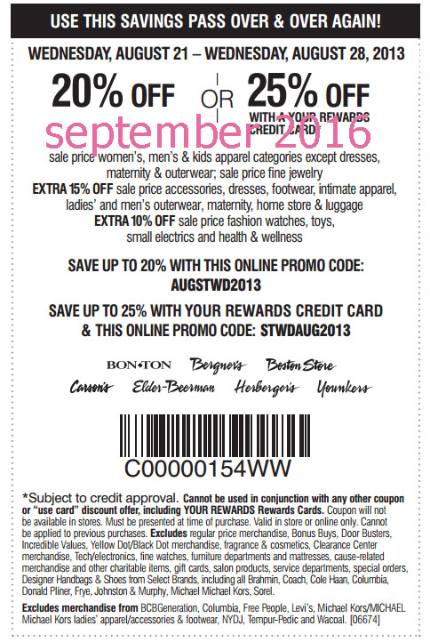 Discounts average $39 off with a Gas South promo code or coupon. 13 Gas South coupons now on RetailMeNot.
