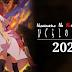 Higurashi no Naku no Koro Ni (2020)