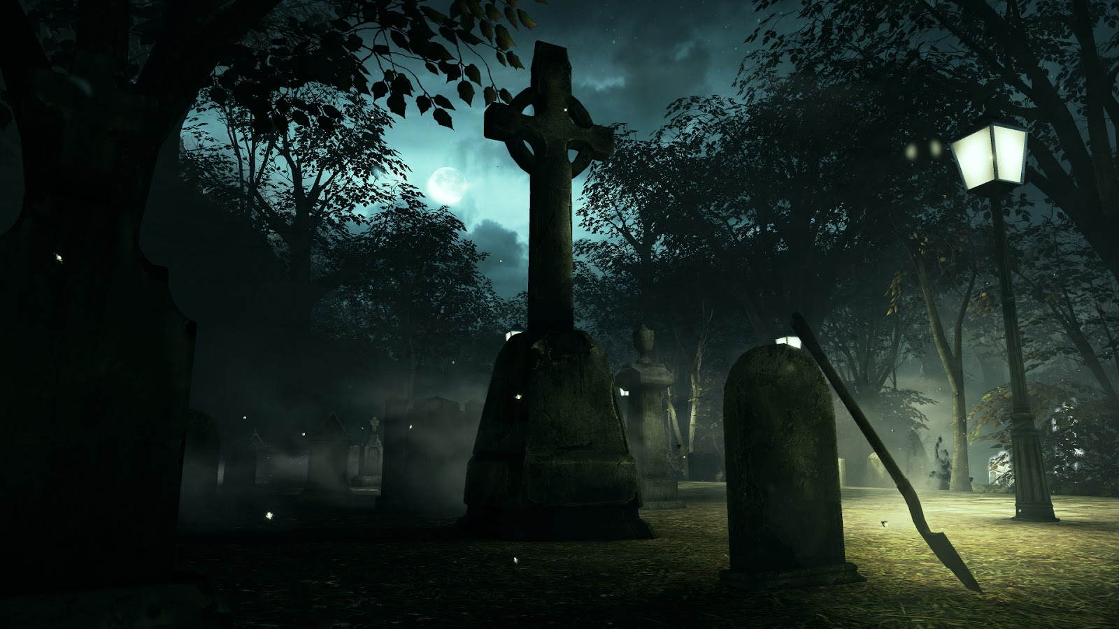 Suicide real women ghost photos hd wallpapers - Ghost wallpapers for desktop hd ...