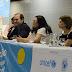 211 municípios paraibanos já  podem se inscrever no Selo UNICEF
