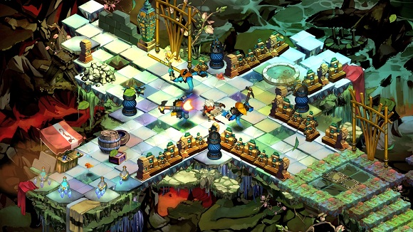 bastion-pc-screenshot-www.ovagames.com-3