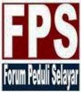 FPS : Desak Kapolri Untuk Tangkap ,Mereka ,Yang Menyebut ,Bom ,Solo, Adalah, Pengalihan, Issu