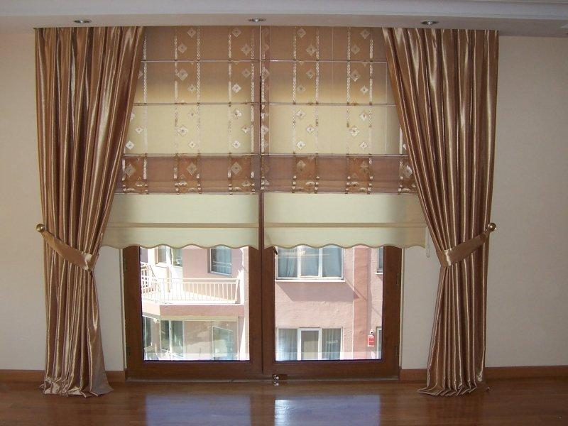 rideau om trouvez le meilleur prix sur voir avant d 39 acheter. Black Bedroom Furniture Sets. Home Design Ideas