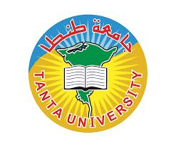 الموقع الرسمي لجامعة طنطا Tanta University