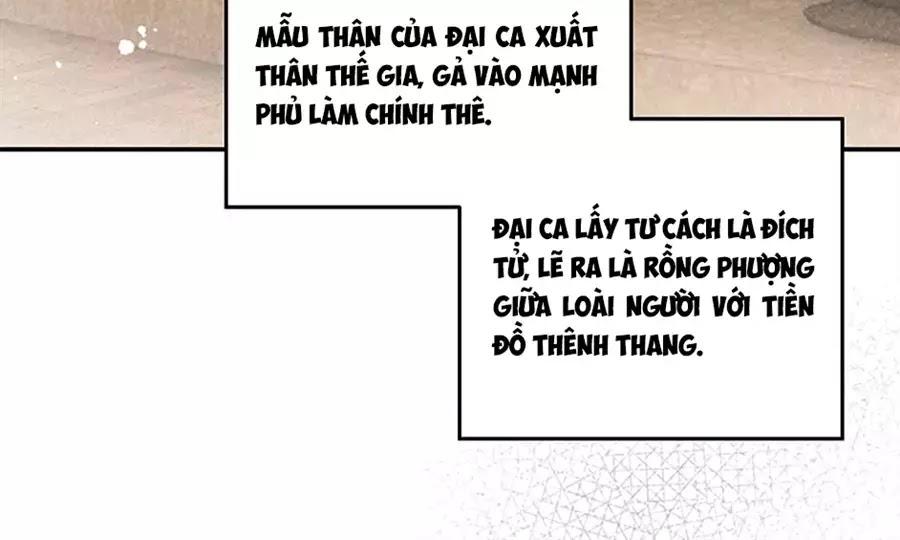 Kính Hoa Thương chap 23 - Trang 77