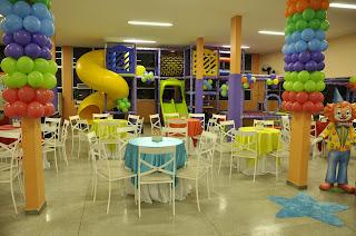 Cerimoniais para Festa de criança em Cariacica
