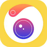 camera360 ultimate apk for android