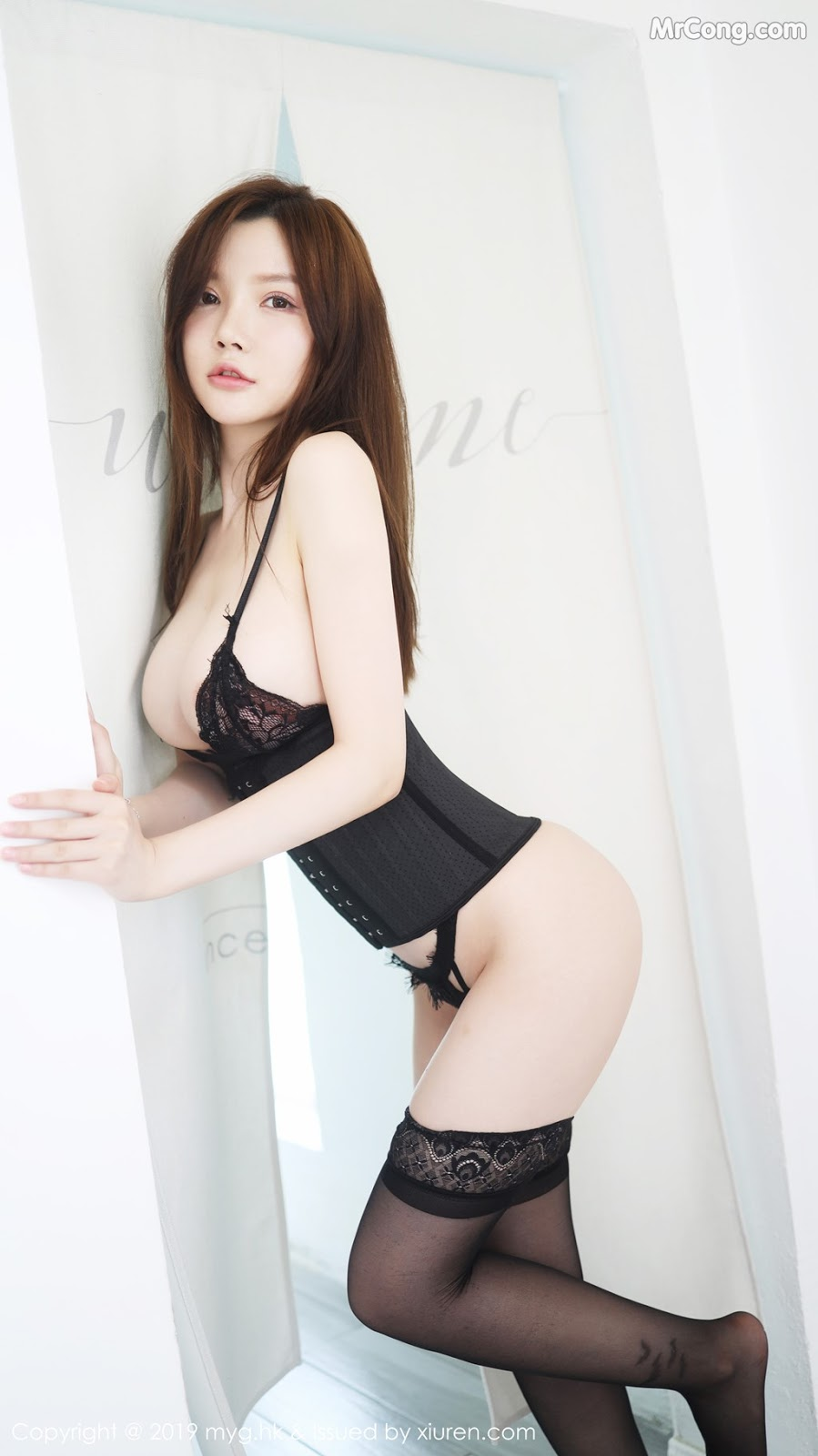 Image MyGirl-Vol.386-Mini-MrCong.com-010 in post MyGirl Vol.386: 糯美子Mini (101 ảnh)