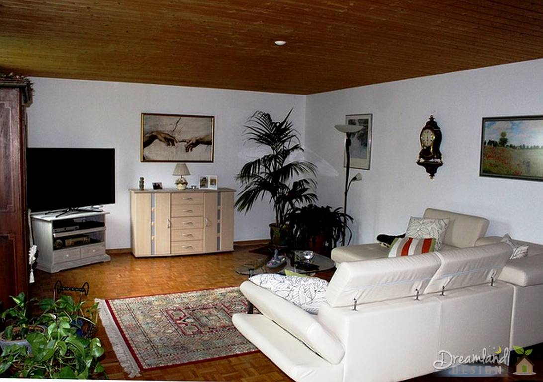 makeover to watch for interior living room bachelor a how design youtube