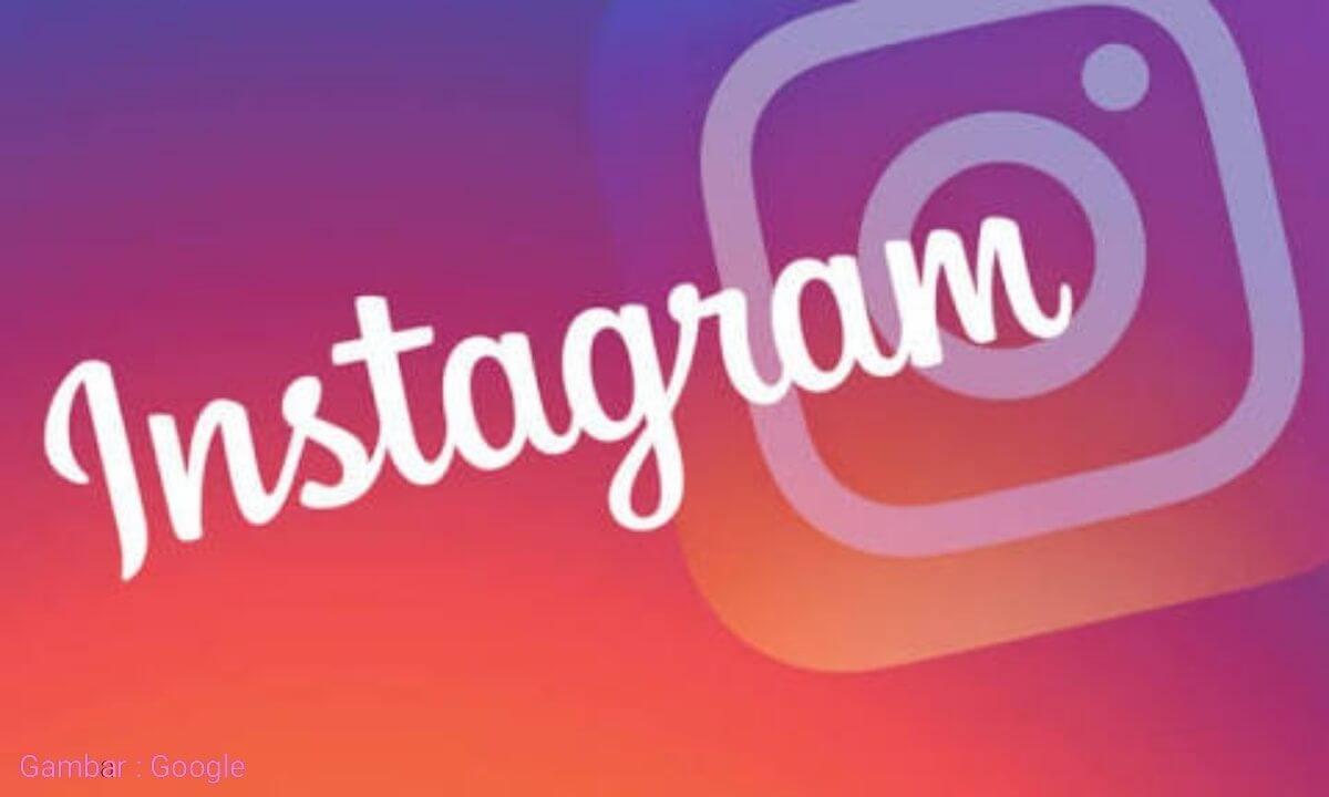 Ingin Unduh Video Instagram Berikut 7 Aplikasi Unduh Video
