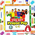 Batal Kawin - Project Pop