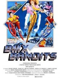 Le gang des BMX   Bmovies