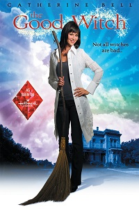 Watch The Good Witch Online Free in HD