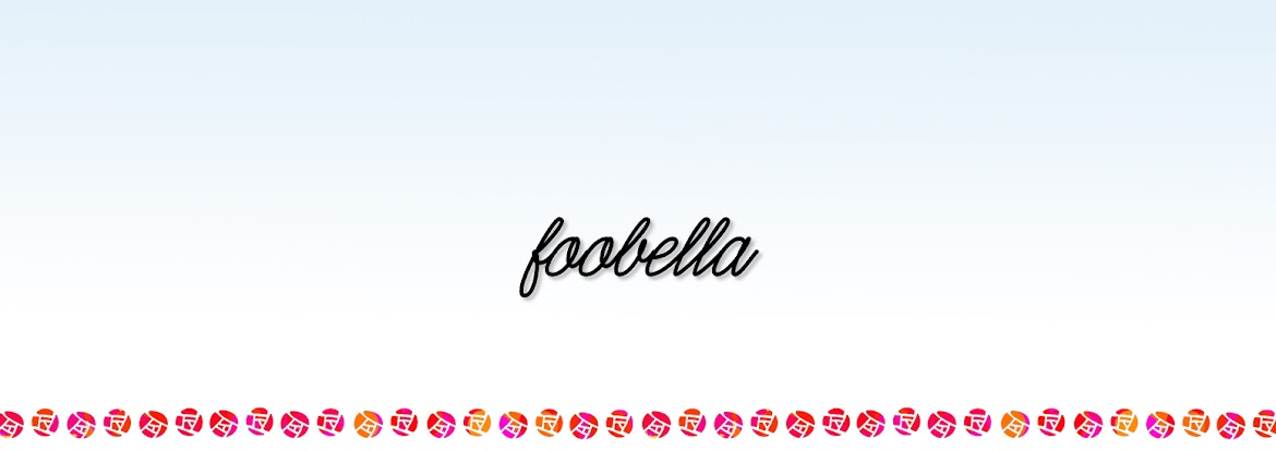 foobella designs