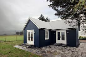 When we are planning to build our own house, we first started for a small one. But before we start constructing our dream house we first check for the models we dream for. Check the galleries of small house design below that might be like and maybe one of them is your dreams come thru.