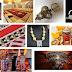 Fès : Des artisans perpétuent une tradition ancestrale
