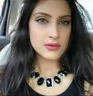 Reena Aggarwal Family Husband Son Daughter Father Mother Marriage Photos Biography Profile.