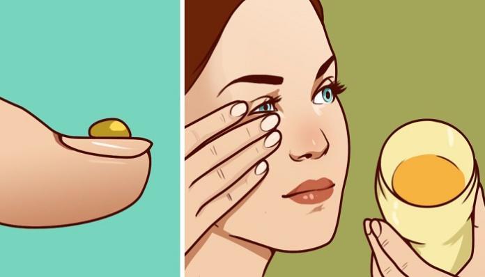 50 χρήσεις του Μελιού για Χειροποίητες Θεραπείες!!!