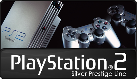 http://www.playstationgeneration.it/2015/03/playstation-2-silver-prestige-line-satin-silver.html