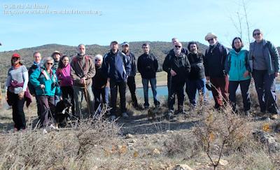 http://www.biodiversidadvirtual.org/insectarium/Participantes-V-Testing-PuntoBV-Espacio-Pirineos-OCB-Baja-Ribagorza-img971865.html
