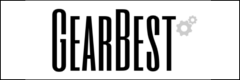 GearBest画像