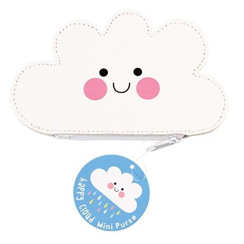 https://www.shabby-style.de/portemonnaie-happy-cloud