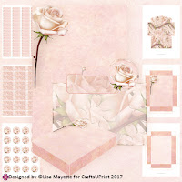 https://www.craftsuprint.com/card-making/kits/stationery-sets/peach-rose-a6-stationery-kit.cfm
