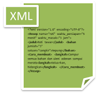 convert xml string to xml document vb.net