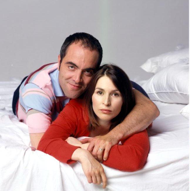 90210 hopeaa dating