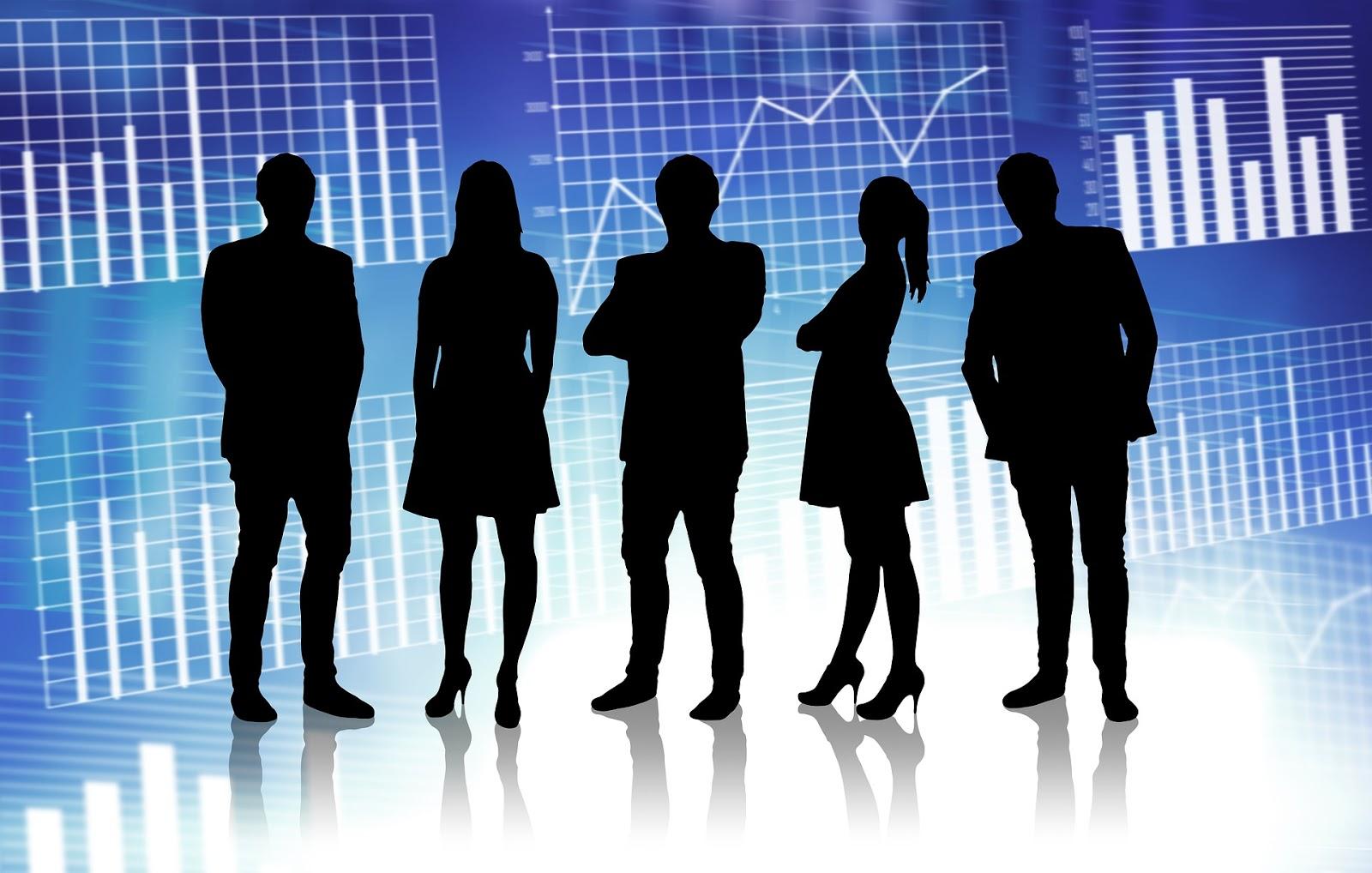 tips memilih manajer investasi
